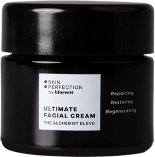 Ultimate Facial Cream